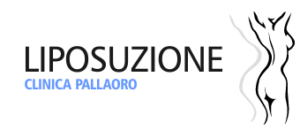 liposuzione.org